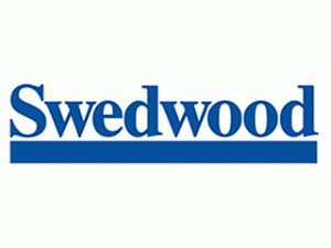 swedwood