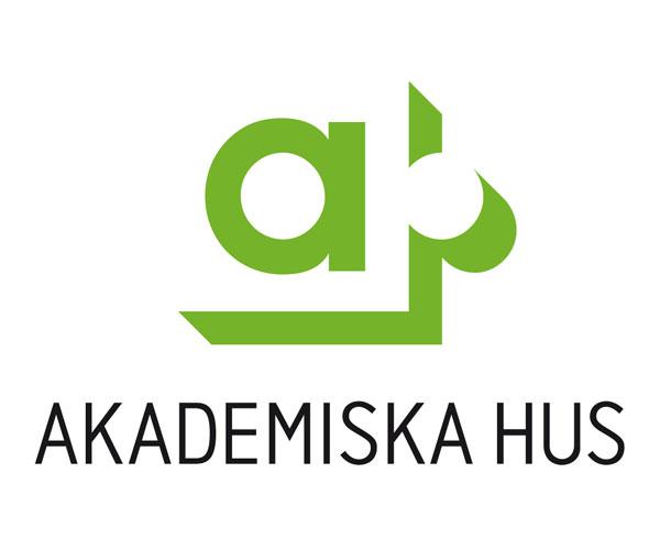 akademiskahus